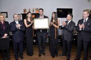 Victor Deleanu BEST WINEMAKER2014-web