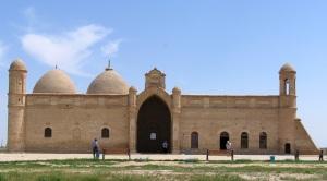 Aristan Bab