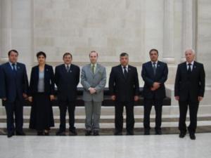 visiting-turkmen-madjilis