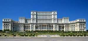 Palatul-Parlamentului (1)