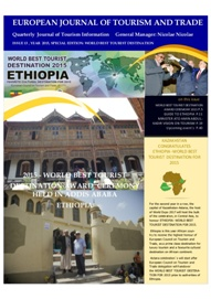 european-journal-of-tourism-and-trade-presents-ethiopiaworld-best-tourism-destination-in-2015-medium