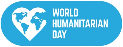world-humanitarian-day-2015