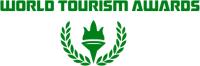 logo_1755050_web