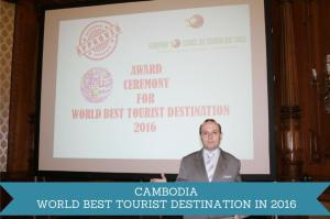 CAMBODIA-WORLD BEST OURIST DESTINATION 2016 (4)-web