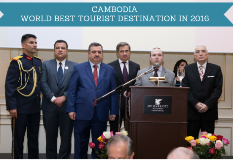 CAMBODIA-WORLD BEST OURIST DESTINATION 2016 (5)