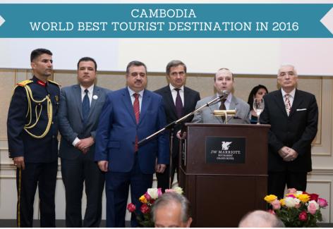 CAMBODIA-WORLD BEST OURIST DESTINATION 2016 (5)