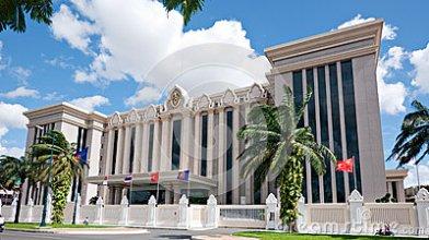 peace-palace-phnom-penh-cambodia-26698082
