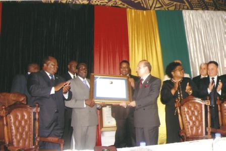 government-of-zimbabwe-and-wbtda-web