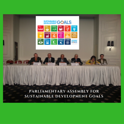 parliamentary-assembly-for-sustainable-development-goalsar