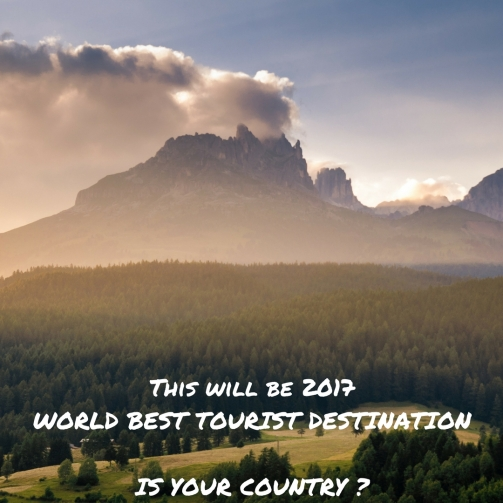 this-will-be-the-2017-world-best-tourist-destination