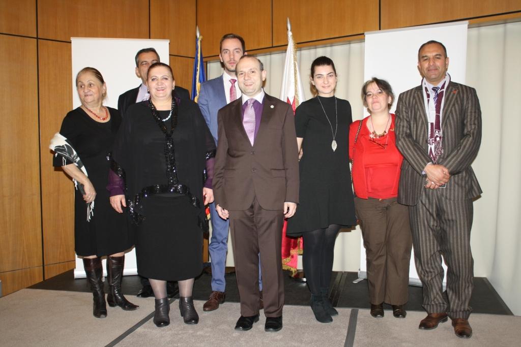 president-professor-dr-anton-caragea-at-tourism-oscars-2017