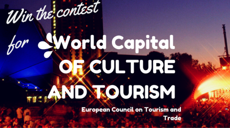 world-capital-of-culture-and-tourism