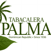 TABACALERA PALMA – WORLD FAVORITE CIGAR PRODUCER